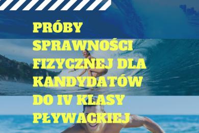 proby_sprawnosci_fizycznej