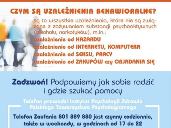 Read more about the article To warto wiedzieć
